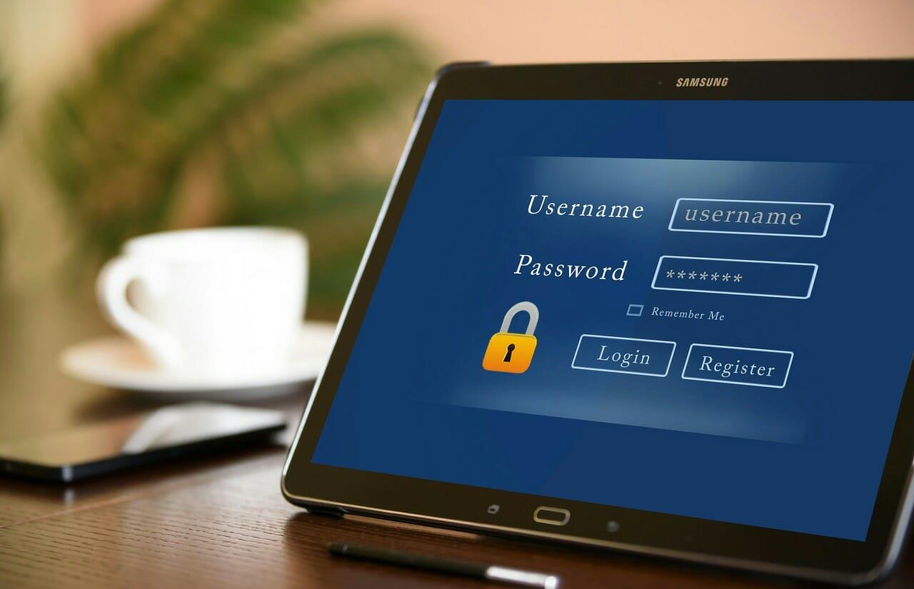 パスワード管理ソフト「ロボフォーム」のメリット約10点と得られる価値を羅列する