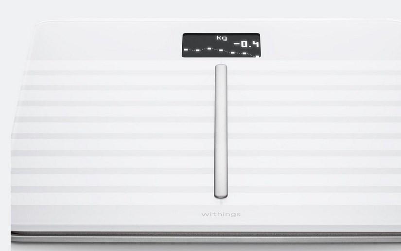 BodyCardio(Wi-fi体重計)の初期設定がエラーで進まないときの対処法