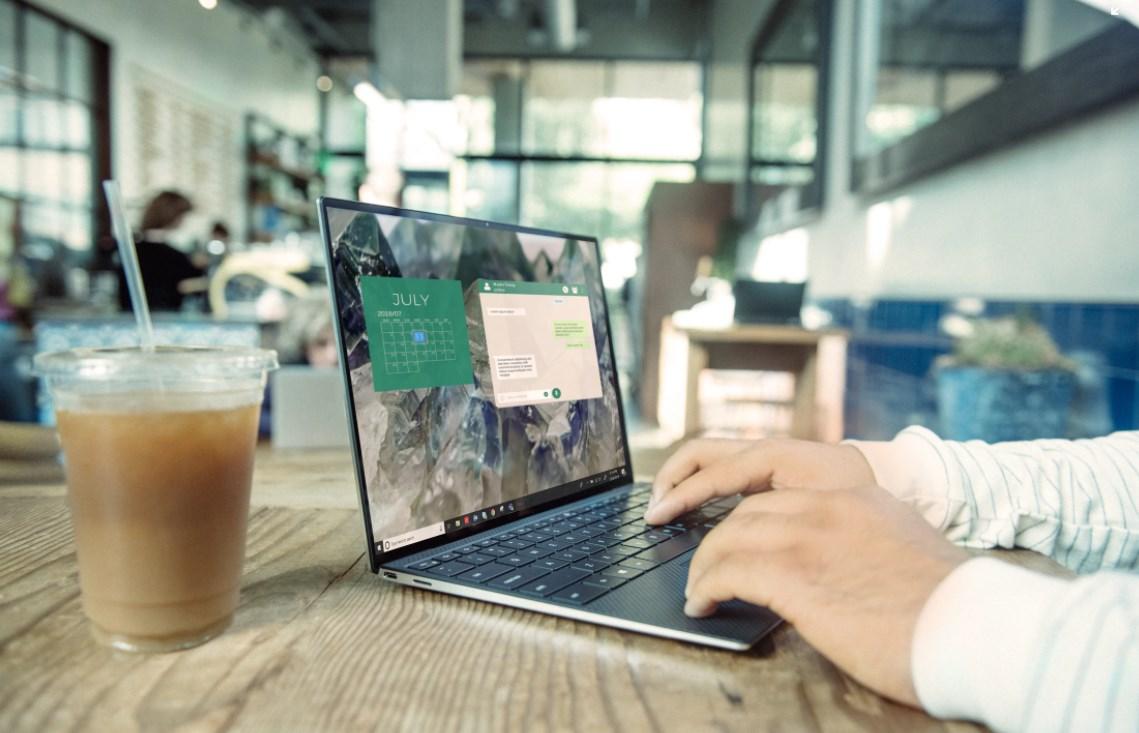 生産性ソフトウェア『ClickUp』の特徴・利点・優位性
