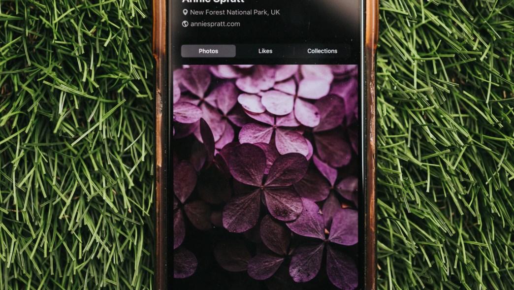 『ClickUp』最新版iOS/Androidモバイルアプリがリリースされたので触ってみる
