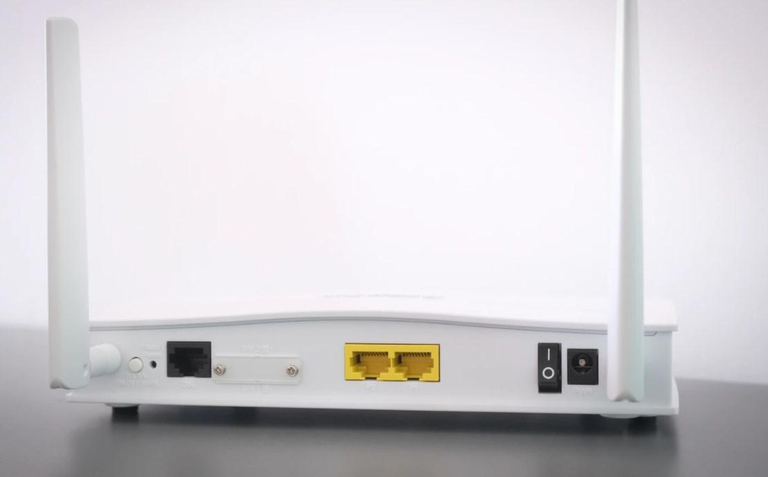 ASUS製WiFiルーターのメリット・デメリット