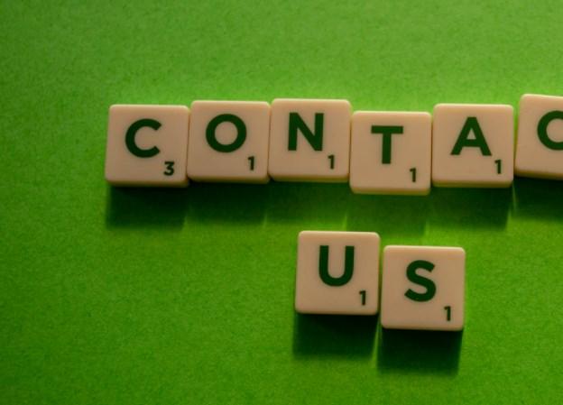WordPressで作成したサイト・ブログ付属の問い合わせ管理を検討する