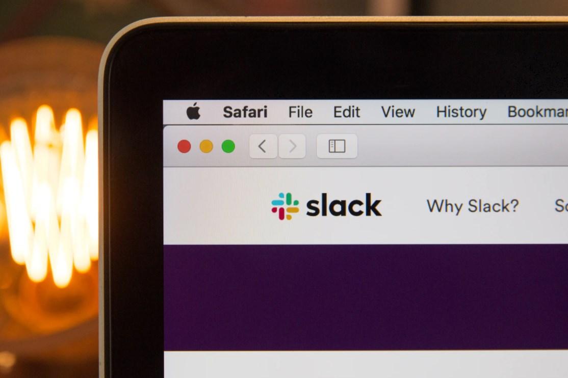 ClickUp – Slack間連携で出来る事・使用感
