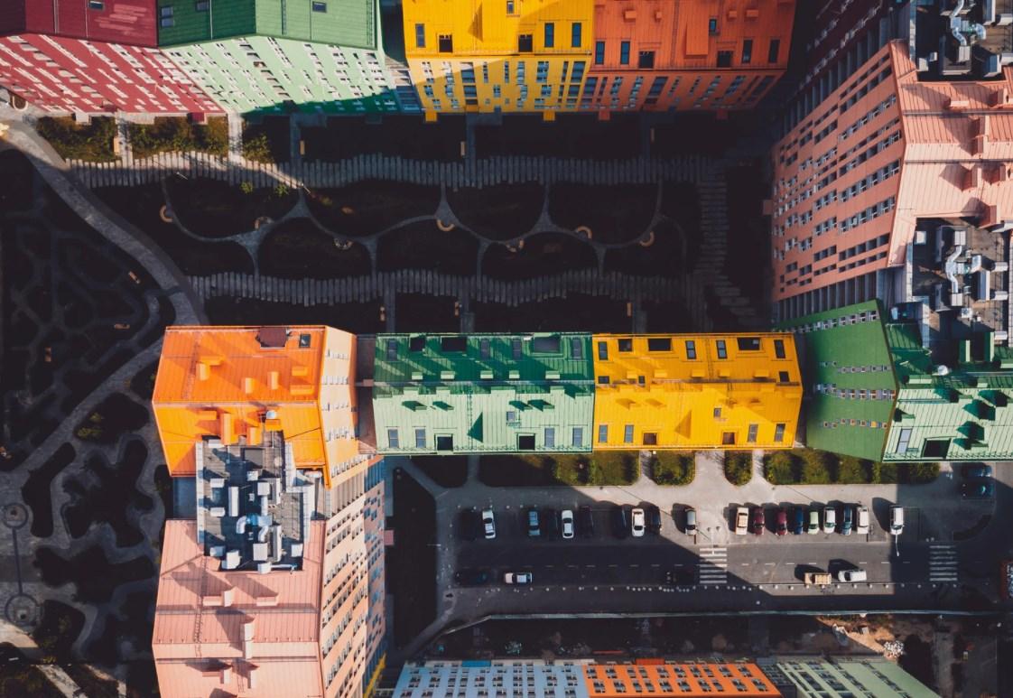 Notionでトグル内にブロックを並列配置する方法および再配置するやり方